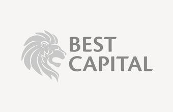 Best Capital