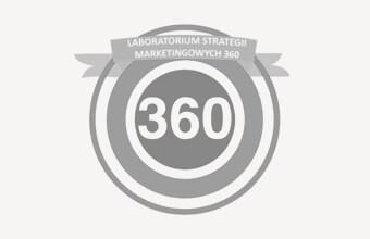 Lab 360